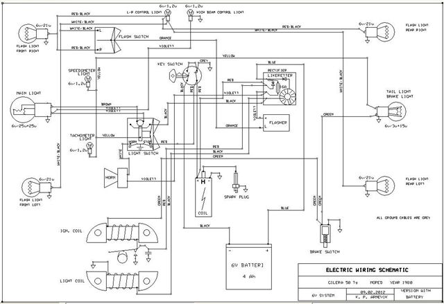 viper t56 transmission diagram